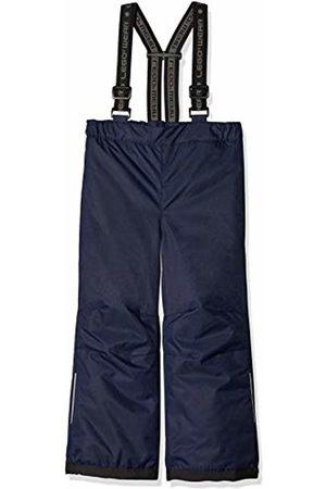 LEGO® wear Boys Tec Jungen PING 790 Snow Trousers