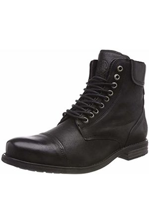 Sneaky Steve Men's Ankle Boots Size: 8 UK