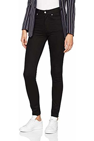 Won Hundred Women's Marilyn A Stay Skinny Jeans