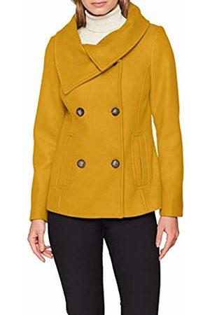 s.Oliver Women's 05.809.51.8221 Jacket