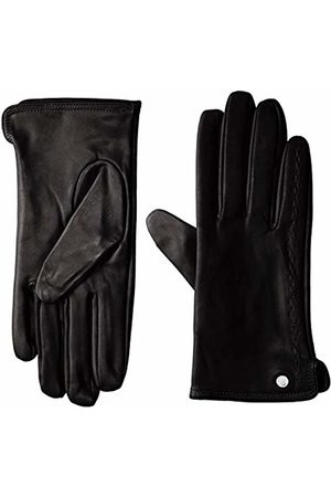 Armani Women's Cold Weather Gloves ( 1200)