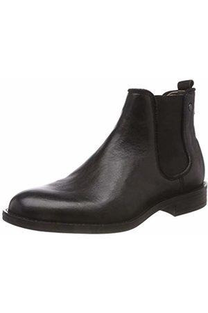 Sneaky Steve Women's Lomond II Chelsea Boots
