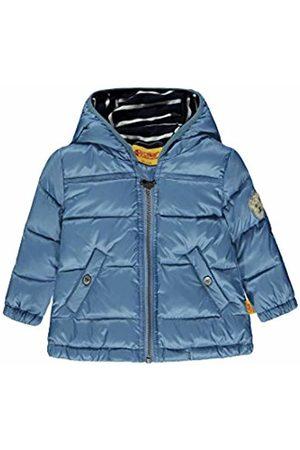 Steiff Baby Boys' Anorak Jacket (Allure|