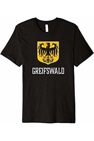 Ann Arbor Greifswald