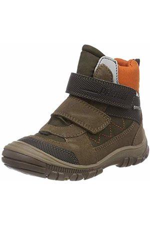 Primigi Boys' Pna GTX 24355 Snow Boots