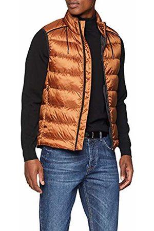 HUGO BOSS Men's Baltino1841 Jacket