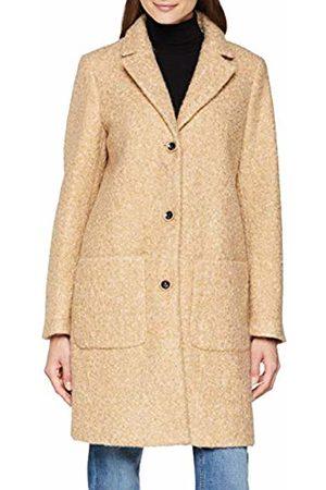 s.Oliver Women's 29.809.52.4827 Coat
