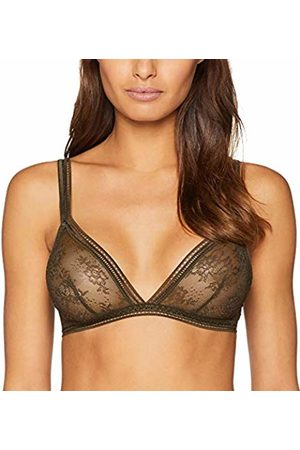 Maison Lejaby Women's Miss Triangular Bra
