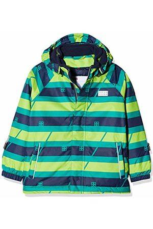 LEGO® wear Baby Boys' Duplo Tec Jungen Johan 779 Jacket