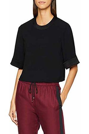 Filippa K Women's Cropped Top Blouse ( 1433)