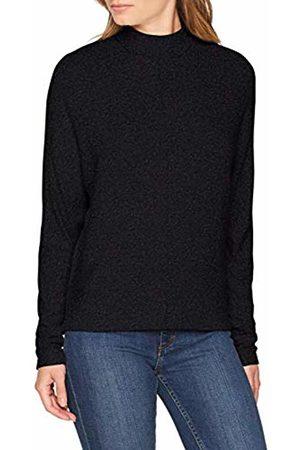 Opus Women's Sonja Longsleeve T - Shirt ( 900)