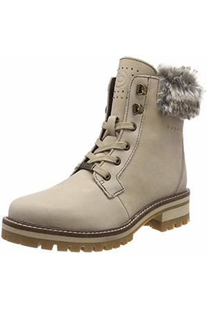 Bugatti Women's 431578501559 Ankle Boots, ( / 5260)