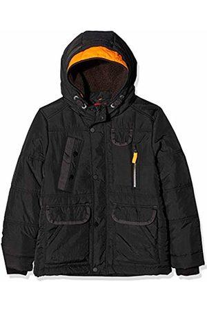 s.Oliver Boys' 62.809.51.4330 Jacket ( 9999)