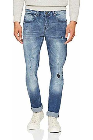 Inside Men's Cjm06s Slim Jeans ( 20)