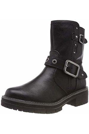 Jana Women's 8-8-25310-21 Ankle Boots ( 001)
