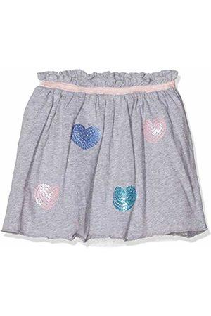 Brums Baby Girls' 183Beca005 Skirt