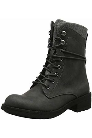 Rocket Dog Women's' Tayte Ankle Boots