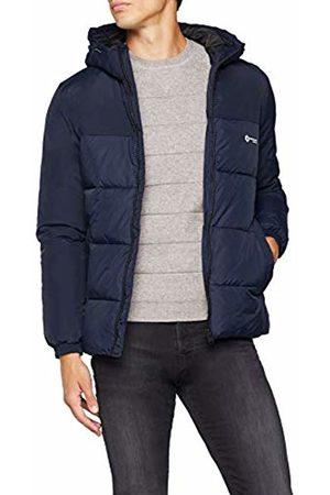 Jack & Jones Men's Jcomoss Jacket