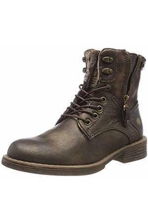 Dockers Women's 43ha203 Chukka Boots