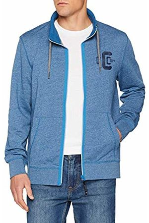 s.Oliver Men's 13.809.43.4444 Sweatshirt