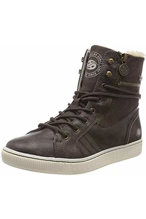 Dockers Women's 41ce314 Hi-Top Trainers