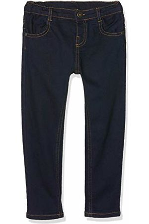 chicco Boy's 09024849000000-085 Trousers