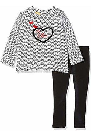 chicco Baby Girls' 09076245000000-099 Clothing Set