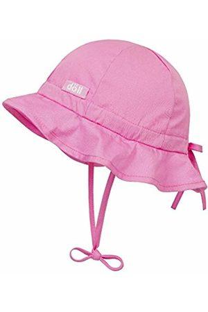 Döll Unisex Baby 235335 Bucket Hat