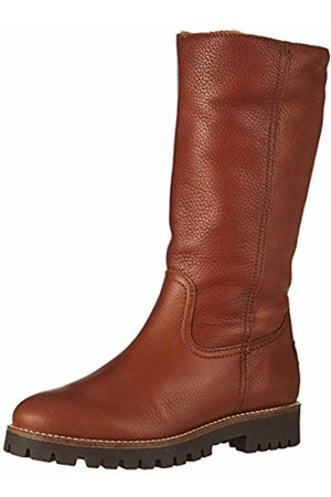 Panama Jack Tania, Women's Ankle Boots Boots
