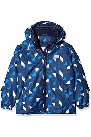 LEGO® wear Baby Boys' Duplo Tec Jungen Johan 790 Jacket