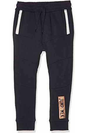 MEK Boy's 183MHBM003-287 Trousers