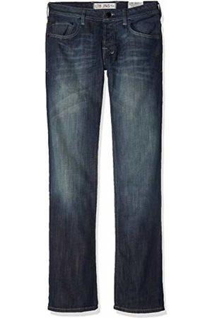 LTB LTB Men's Jeans - - 30W x 34L