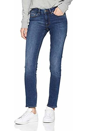 HUGO BOSS Casual Women's J20 10200557 01 Skinny Jeans
