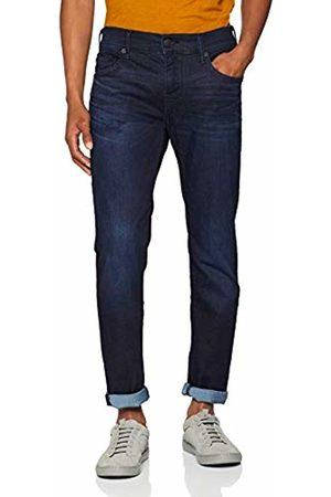 True Religion Men's Rocco Slim Jeans