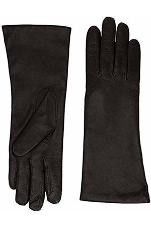 Dents Women's Helene Gloves
