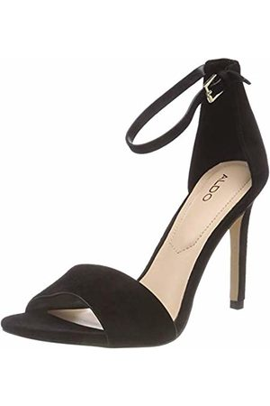 72d57e2724f1 Aldo Women s Fiolla Open Toe Sandals