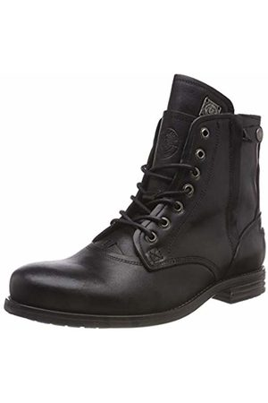Sneaky Steve Men's Ankle Boots Size: 11 UK