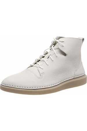 buy clarks trainers for women online  fashiolacouk