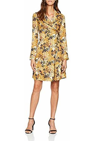 Mexx Women's Party Dress