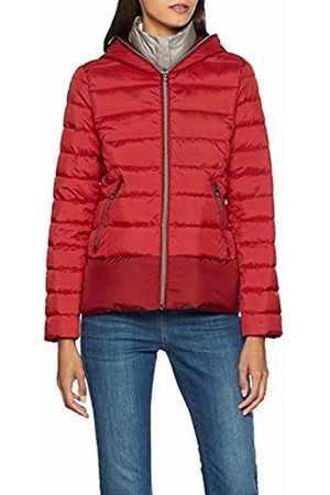 s.Oliver Women's 05.809.51.3690 Jacket