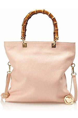 Chicca borse Cbc34017tar, Women's Top-Handle Bag
