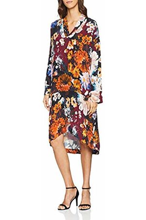 Libertine Libertine Women's Focus Dress