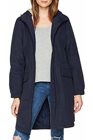 Joules Women's Stormbridge Coat