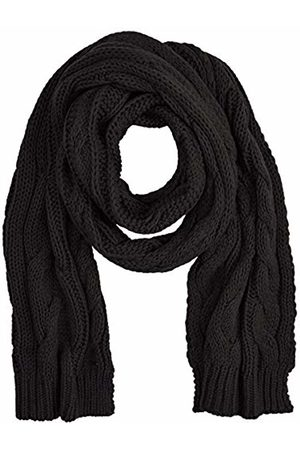 HUGO BOSS Casual Women's Neosa Scarf ( 001)
