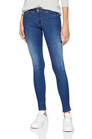 Salsa Women's Wonder Skinny Skinny Jeans