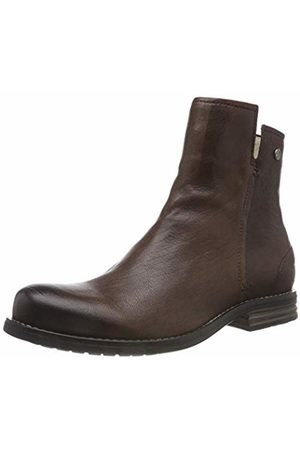 Sneaky Steve Women's Shady Ankle Boots