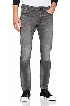 s.Oliver Men's Hose Skinny Jeans