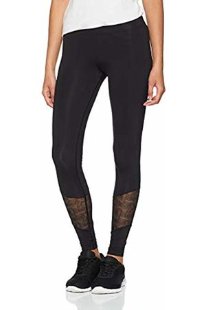 Sloggi Women Move Flex Tights Base Layers ( 0004)
