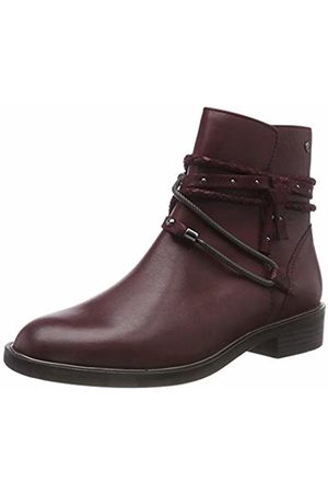 Tamaris Women's 25060-31 Ankle Boots