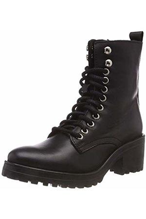 Steve Madden Footwear Women's Geneva Ankleboot Ankle Boots ( Leather 017)